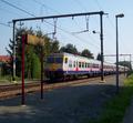 Station Belsele - Foto 4.png