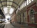 Station Den Haag HS - RM408001 Den Haag - Stationsvleugel.jpg