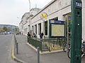 Station métro Ecole-Vétérinaire-de-Maisons-Alfort- IMG 3684.jpg