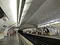 Station métro La-Tour-Maubourg - IMG 3414.jpg