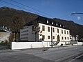 Statsarkivet i Bergen.JPG