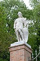Statua Minerva giardini Papadopoli Canal Grande Venezia.jpg