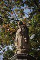 Statue - panoramio (17).jpg