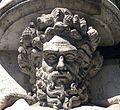 Statue of Gigant Palazzo Barberini.jpg