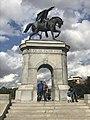 Statue of Sam Houston.jpg
