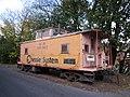 Staunton, Virginia (6261995275).jpg
