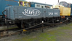 Staveley Spun Pipes (6133608172).jpg