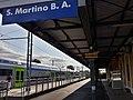 Stazione San Martino Buon Albergo .jpg