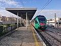 Stazione di Casalecchio Ceretolo 2019-12-28.jpg