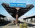 Stazione di Firenze Rifredi 07 2.jpg