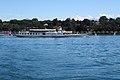 Steamship Italie-P7040036.JPG