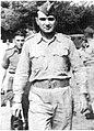 Stefan Orzechowski, officer, 5th Kresowa Infantry Division, Italy, 1944.jpeg