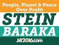 SteinBaraka.png
