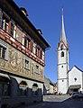 Stein am Rhein-Kloster St Georgen-4456-118024.jpg