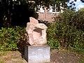 Stein für Hamm Franziska Seifert 01.jpg