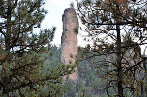 Steins Pillar near Prineville.jpg