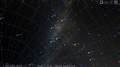 Stellarium Grid.png