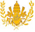 Stemma Guardia Palatina Vaticana.png