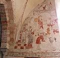 Stenkyrka kyrka wall painting01.jpg