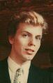 Stephan Reimertz at the age of 17.jpg