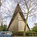 Stephanuskirche, Köln-Riehl-0069.jpg