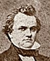 Stephen A Douglas albumen from campaign brooch.JPG
