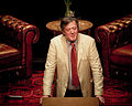 Stephen Fry @ BorderKitchen 2.jpg