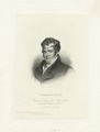 Stephen Price Manager of Drury Lane Theatre London and Park Theatre New York (NYPL b13476046-424214).tiff