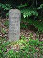 Stephenson Chapel Cemetery Memphis TN 022.jpg
