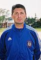 Stevan Mojsilović photo by Djuradj Vujcic.jpg
