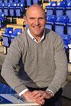 Steve Burr introduced to Chester FC- 2014-01-18 12-52.jpg