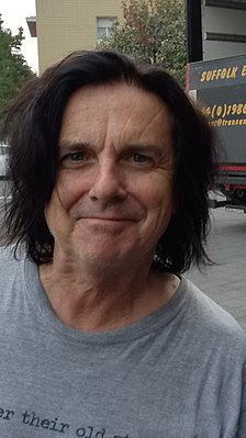 Steve Hogarth - Milan, October 4th, 2017.jpg