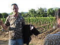 Steven Canter, winemaker at Quivira.jpg