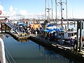 Steveston Fisherman's Wharf - panoramio.jpg