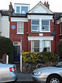 Stevie Smith - 1 Avondale Road Palmers Green N13 4DX.jpg