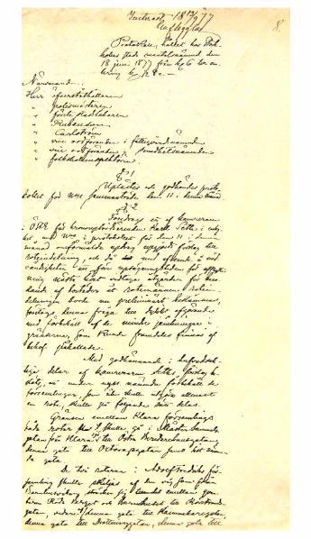 File:Stockholm Mantalsnämndens protokoll 18 juni 1877.djvu