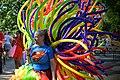 Stockholm Pride 2015 Parade by Jonatan Svensson Glad 134.JPG