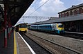 Stockport railway station MMB 16 150140 175001.jpg