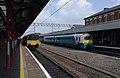 Stockport railway station MMB 16 150140 175001.jpg