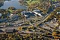 Stocksund-Mörby - KMB - 16001000419504.jpg