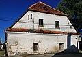 Stodoła (dawny browar) w Suszcu 3.JPG