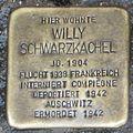 Stolperstein Willy Schwarzkachel Kehl.jpg