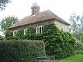 Stond Lodge, Chambers Green - geograph.org.uk - 1427766.jpg
