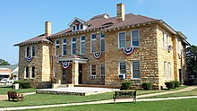 Stone County Courthouse 001.jpg