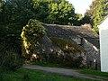 Stone barn - geograph.org.uk - 1485377.jpg