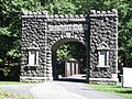 Stony point gate 8074.JPG