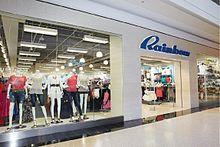 5b1700ce7ab Rainbow Shops - Wikipedia