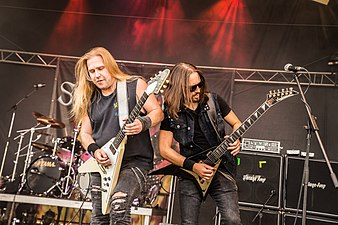 Stormwarrior Metal Frenzy 2018 07.jpg
