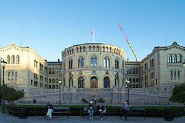 Stortinget 2011 full front 1.jpg
