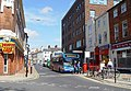 Story Street - geograph.org.uk - 534832.jpg